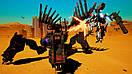 Daemon X Machina (английская версия) Nintendo Switch, фото 2