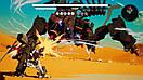 Daemon X Machina (английская версия) Nintendo Switch, фото 3