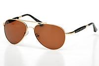 Мужские брендовые очки Bmw с поляризацией 10002g SKL26-146364