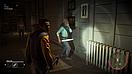 Friday the 13th: The Game Ultimate Slasher Edition (російські субтитри) Nintendo Switch, фото 6
