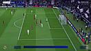 FIFA 20 (російська версія) Nintendo Switch , фото 3
