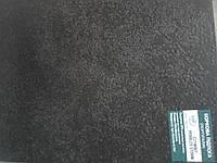 Пробковый пол Pebbles Storm C21W001, клеевой