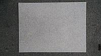 Пробковый пол Pebbles Stellar C23N001, клеевой