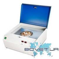 Центрифуга Micro II на 8 бутирометров від Gerber Instruments AG