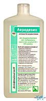 Дезинфицирующее средство Аеродезин, 1000 мл