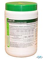 Дезинфицирующее средство Дезелит Т 60, 1 кг