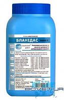 Дезинфицирующее средство Бланидас, марка А, 1 кг