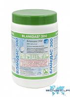 Дезинфицирующее средство Бланидас 300 (таблетки), 300 шт