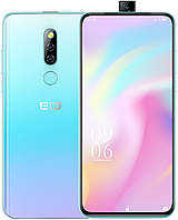 Elephone PX | Жемчужный | 4/64Гб | 4G/LTE | Гарантия, фото 1