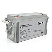 Аккумулятор MERLION 150Ач GP121500M8