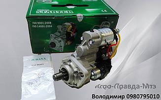 Стартер редукторний  ДТ-20 Jubana 12Вт-2.8квт  (Литва) СТ-201