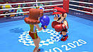 Mario & Sonic at the Olympic Games Tokyo 2020 SUB Nintendo Switch , фото 2