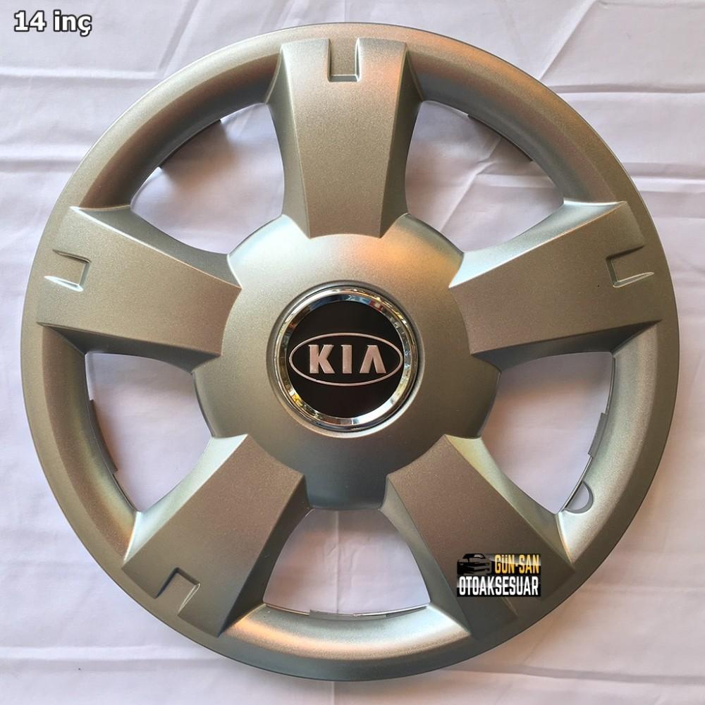 Колпаки модельные R14 SKS 201 Бесплатная доставка