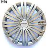 Колпаки модельные R14 SKS 200 Бесплатная доставка, фото 9