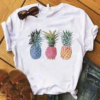 Прямая цифровая печать на хлопчатобумажной ткани, печать на футболках, одежде