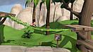PAW Patrol: On a Roll (англійська версія) Nintendo Switch, фото 2