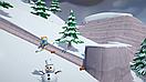 PAW Patrol: On a Roll (англійська версія) Nintendo Switch, фото 6