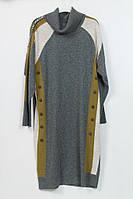 Женское платье ,Darkwin (Турция) рр 52-62