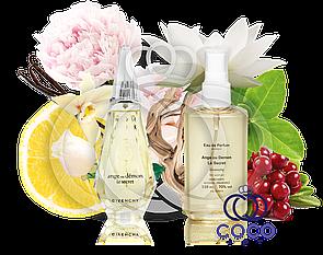 Женская парфюмированная вода Givenchy Ange Ou Demon Le Secret 110 Ml ОАЭ в пластиковой бутылке