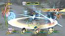 Shining Resonance Refrain Nintendo Switch ENG , фото 4
