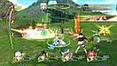 Shining Resonance Refrain Nintendo Switch ENG , фото 5