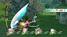 Shining Resonance Refrain Nintendo Switch ENG , фото 7