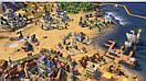 Sid Meier's Civilization VI  (русские субтитры) Nintendo Switch, фото 3