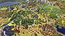 Sid Meier's Civilization VI  (русские субтитры) Nintendo Switch, фото 6