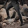 M-Tac штани Patriot Flex Black, фото 10