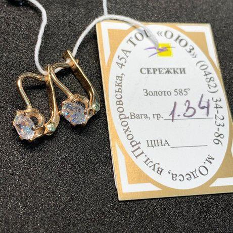Каталог ломбарда предоставляет новые изделия из серебра с золотыми вставками по ценам от производителя.