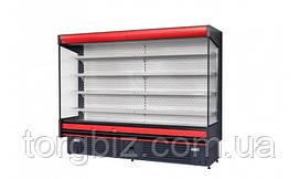 Холодильный регал Cold R-20 E EVEREST