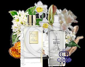 Женская парфюмированная вода By Kilian Good Girl Gone Bad 110 Ml ОАЭ в пластиковой бутылке
