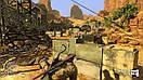 Sniper Elite 3 Ultimate Edition (русская версия) Nintendo Switch, фото 3