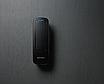 Мультиформатный RFID считыватель  с поддержкой NFC, BLE смартфонов Suprema Xpass D2 (XPD2-MDB), фото 2