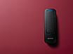 Мультиформатный RFID считыватель  с поддержкой NFC, BLE смартфонов Suprema Xpass D2 (XPD2-MDB), фото 3