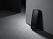 Мультиформатный RFID считыватель  с поддержкой NFC, BLE смартфонов Suprema Xpass D2 (XPD2-MDB), фото 4
