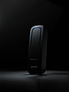 Мультиформатный RFID считыватель  с поддержкой NFC, BLE смартфонов Suprema Xpass D2 (XPD2-MDB), фото 5