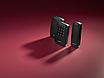 Мультиформатный RFID считыватель  с поддержкой NFC, BLE смартфонов Suprema Xpass D2 (XPD2-MDB), фото 6