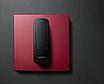 Мультиформатный RFID считыватель  с поддержкой NFC, BLE смартфонов Suprema Xpass D2 (XPD2-MDB), фото 7