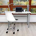 Кресло офисное, компьютерное кресло, детское кресло, офісне крісло, фото 4