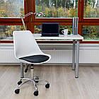 Кресло офисное, компьютерное кресло, детское кресло, офісне крісло, фото 3