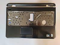 Корпус топкейс Dell Inspiron N5010 M5010