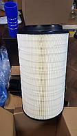 Фильтр воздушный ман тга MAN TGA-S-X, фото 1
