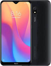 Xiaomi Redmi 8A Чехлы и Стекло (Сяоми Ксиаоми Редми 8А)