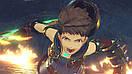 Xenoblade Chronicles 2 ENG Nintendo Switch , фото 4