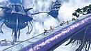 Xenoblade Chronicles 2 ENG Nintendo Switch , фото 5