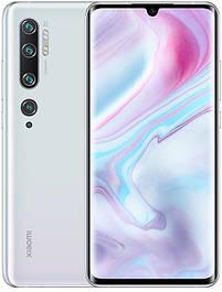 Xiaomi Mi Note 10 Чехлы и Стекло (Сяоми Ксиаоми Ми Ноут Ноте 10)