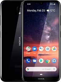 Nokia 3.2 Чехлы и Стекло (Нокиа 3.2)
