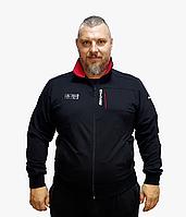 Мужской батальный спортивный костюм Puma MERCEDES AMG PETRONAS оригинал