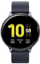 Samsung Galaxy Watch Active 2 40/44mm
